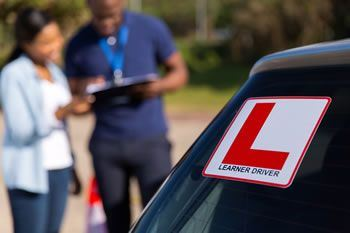 Driving Test Changes Move a Step Closer