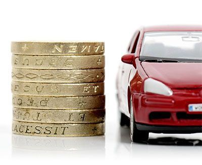 Insurance industry announces 99% pay-out on car insurance claims