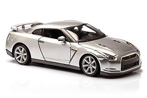 Nissan Skyline Car Insurance Insurance Quotes Insurance Groups