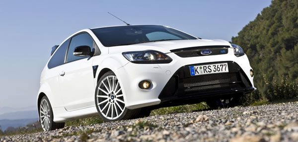 Ford Focus Rs Car Insurance Quotes Ford Focus Insurance